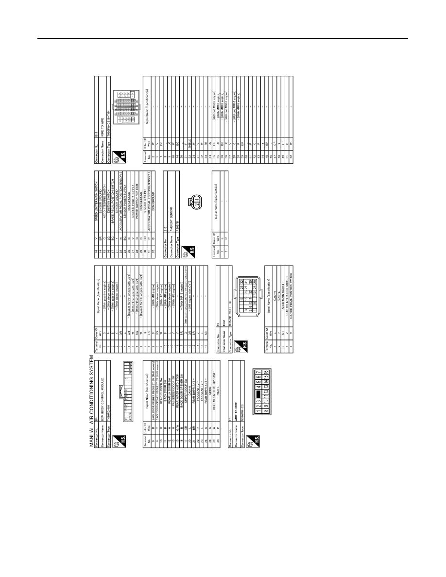 Nissan qashqai j11 manual part 1135 swarovskicordoba Image collections