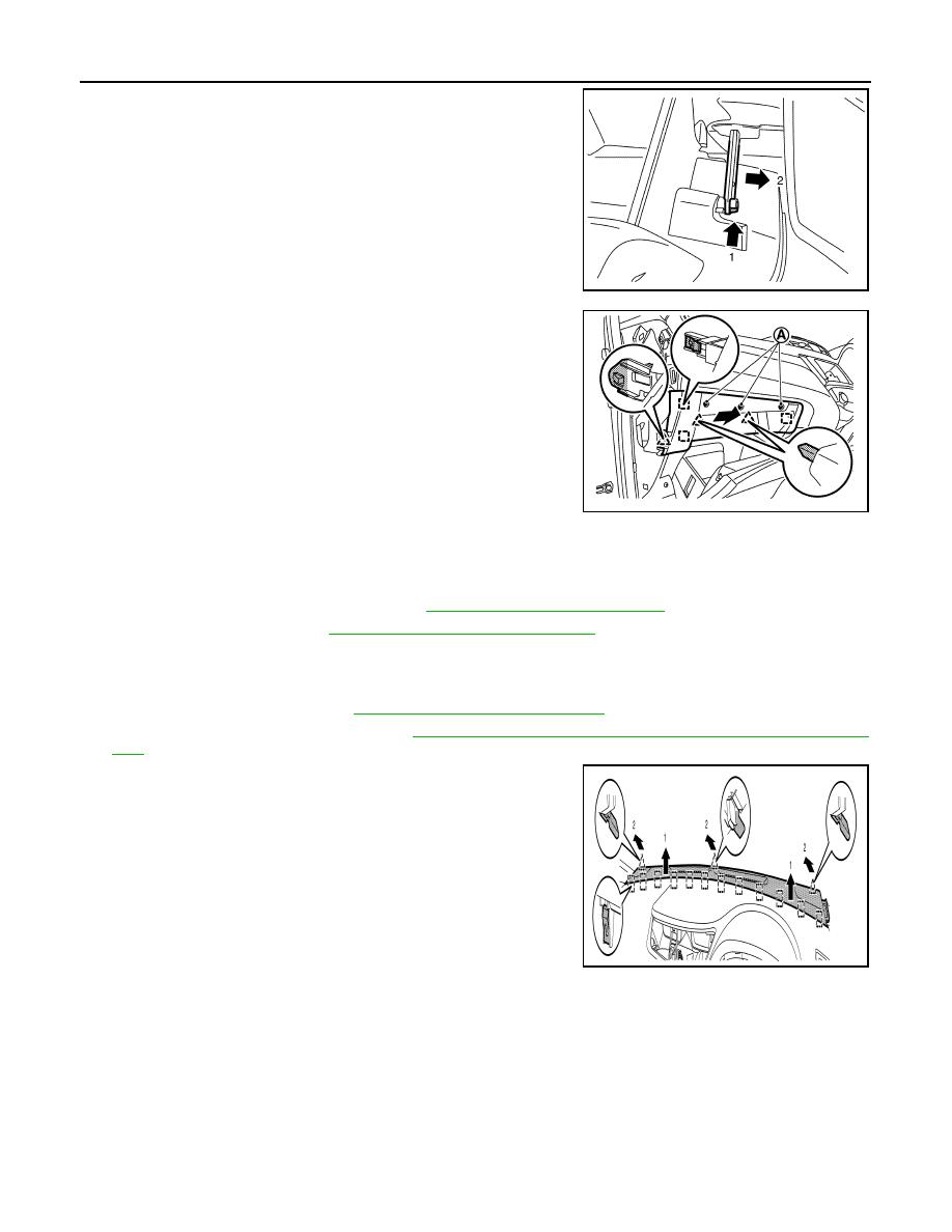 Nissan Qashqai J11 Manual Part 1178 Fuse Box Ip 16
