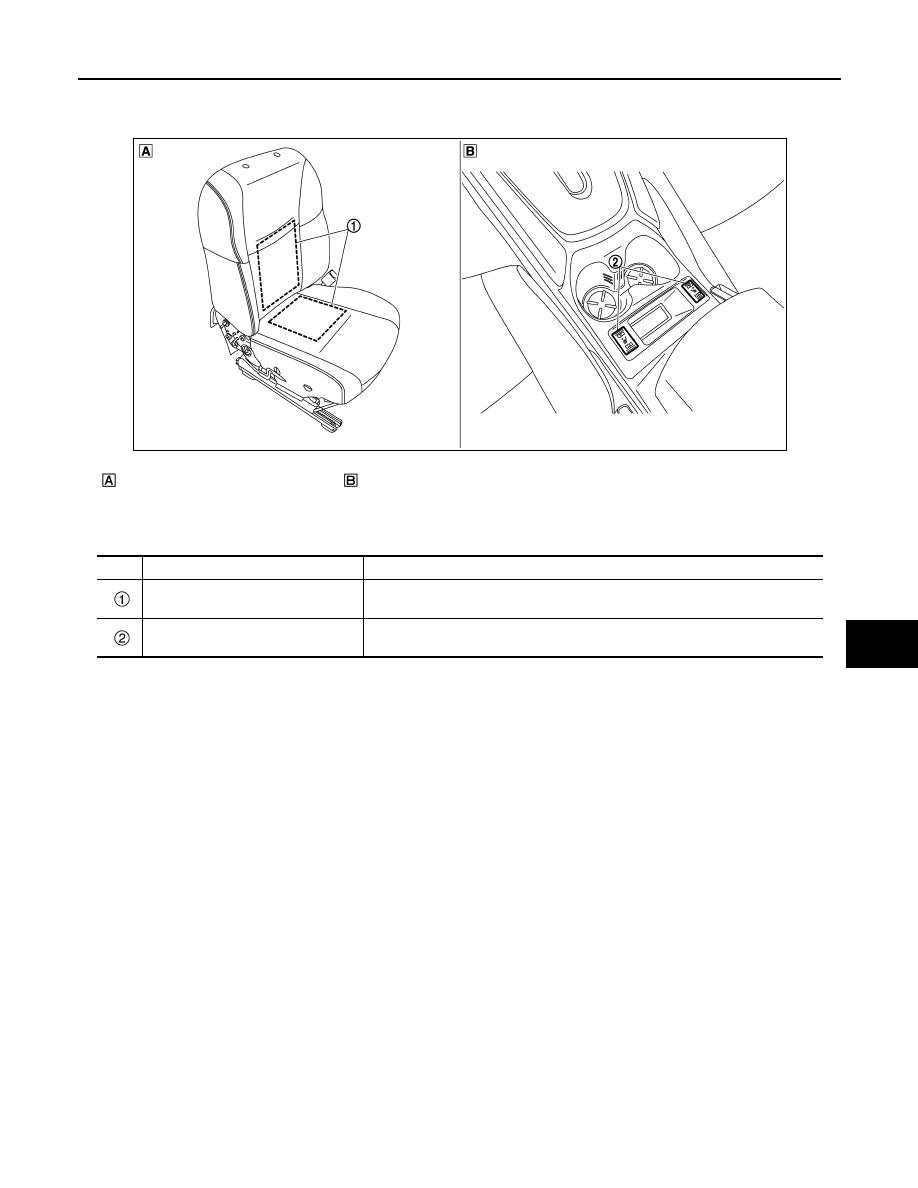 Nissan qashqai j11 manual part 1181 swarovskicordoba Image collections