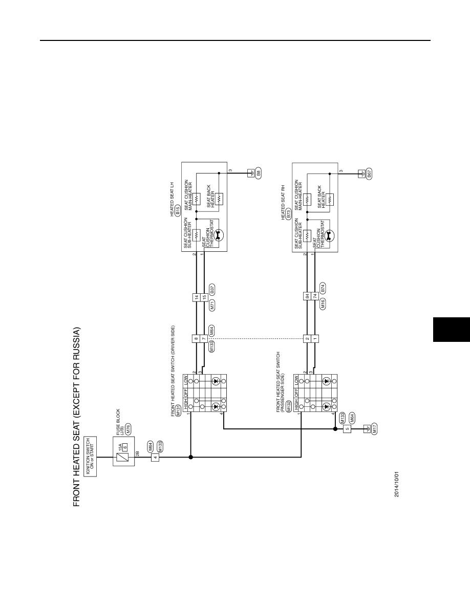 Nissan qashqai j11 manual part 1183 swarovskicordoba Image collections