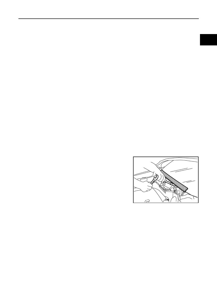 Nissan Qashqai J11  Manual - part 177