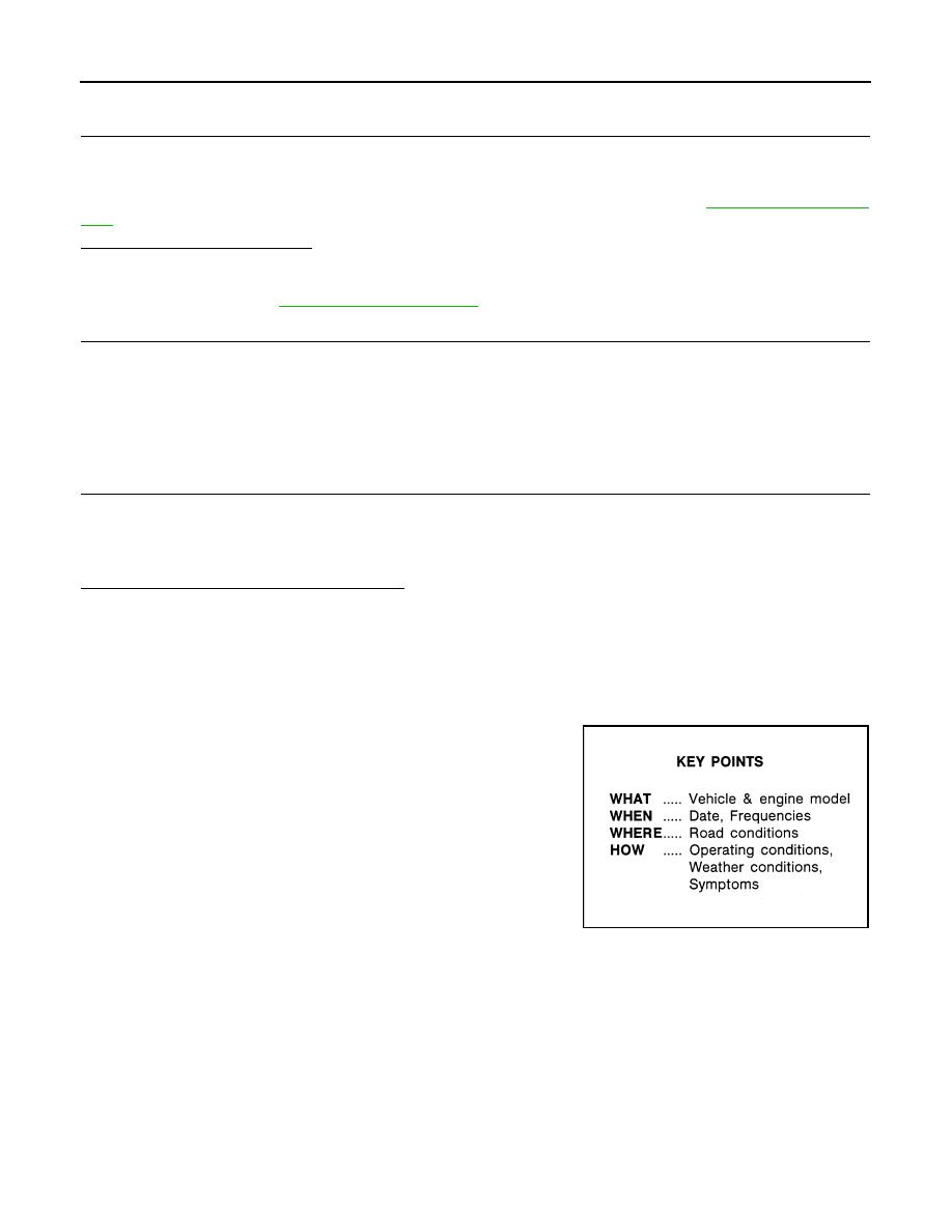 Nissan Qashqai J11 Manual Part 200 Wiring Harness Symptoms