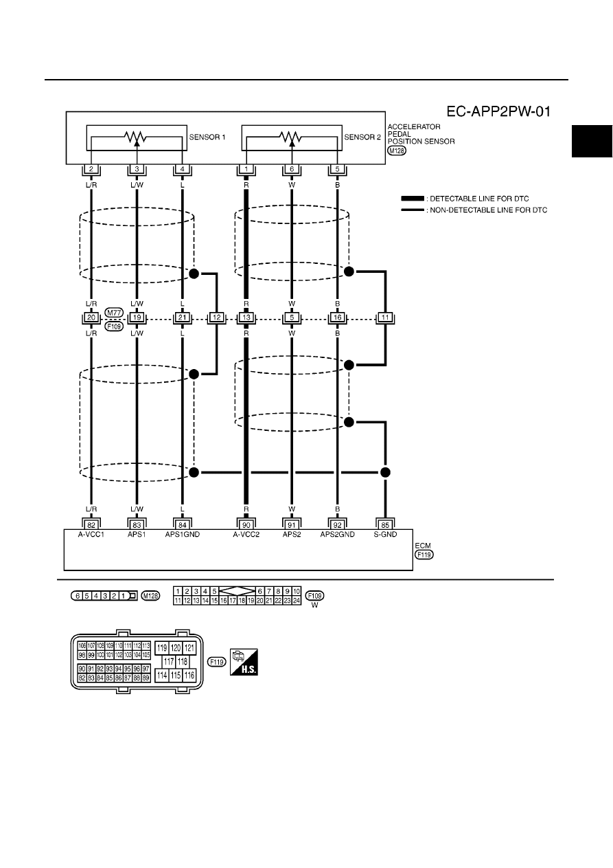 6qt23 Nissan Datsun Maxima Se Put Speed Sensor further Discussion T8424 ds533724 as well 311315 Nissan Micra Crank Sensor Location together with Subaru Legacy Bumper Diagram additionally Electric Range Wiring Circuit Size. on wiring diagram for nissan micra 2003