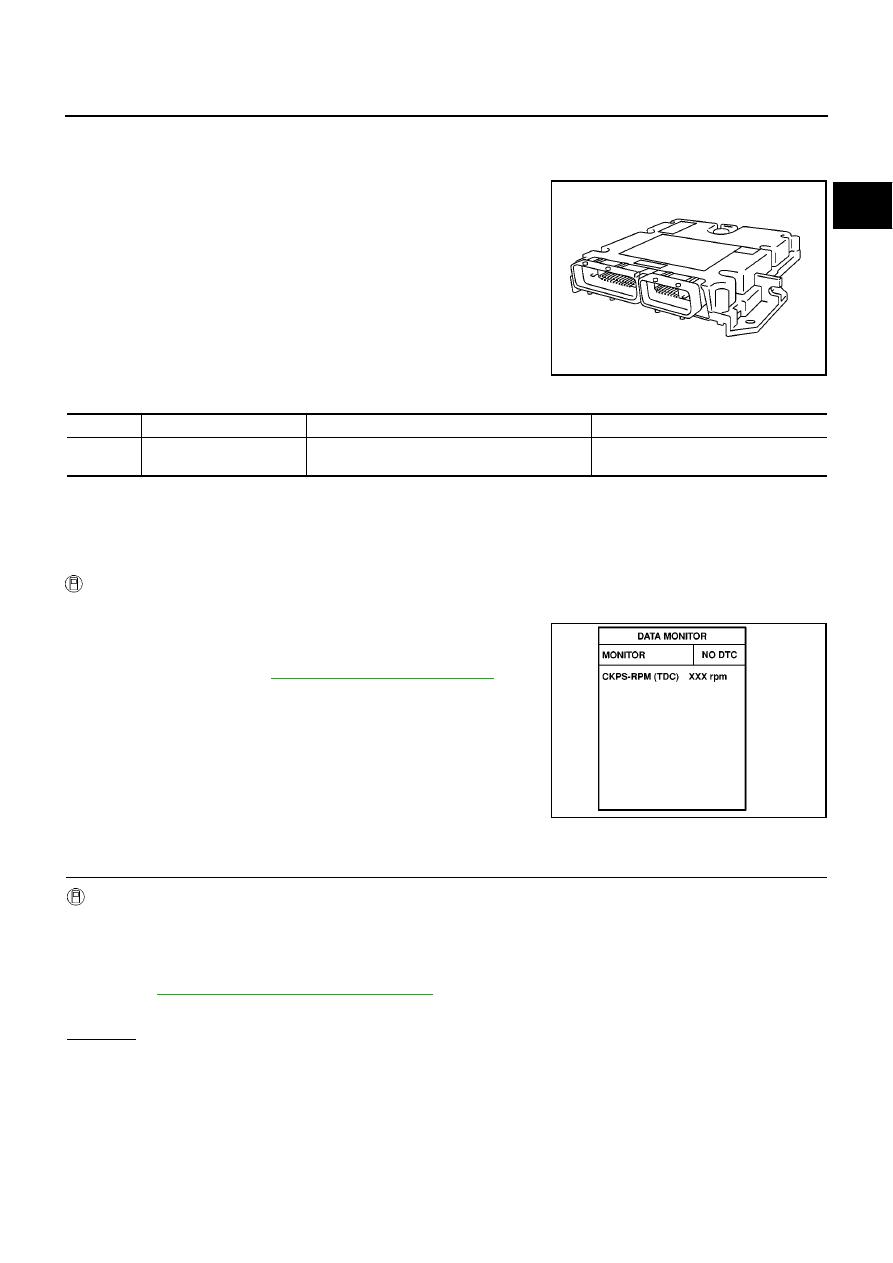 Nissan Primera P12  Manual - part 338