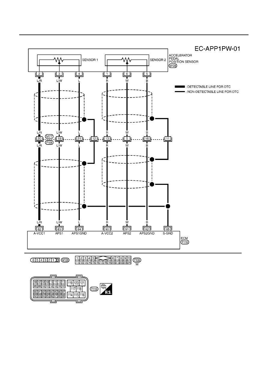 ... nissan primera p10 wiring diagram wiring diagram and schematics Nissan  Infiniti Nissan Primera P10 Parts
