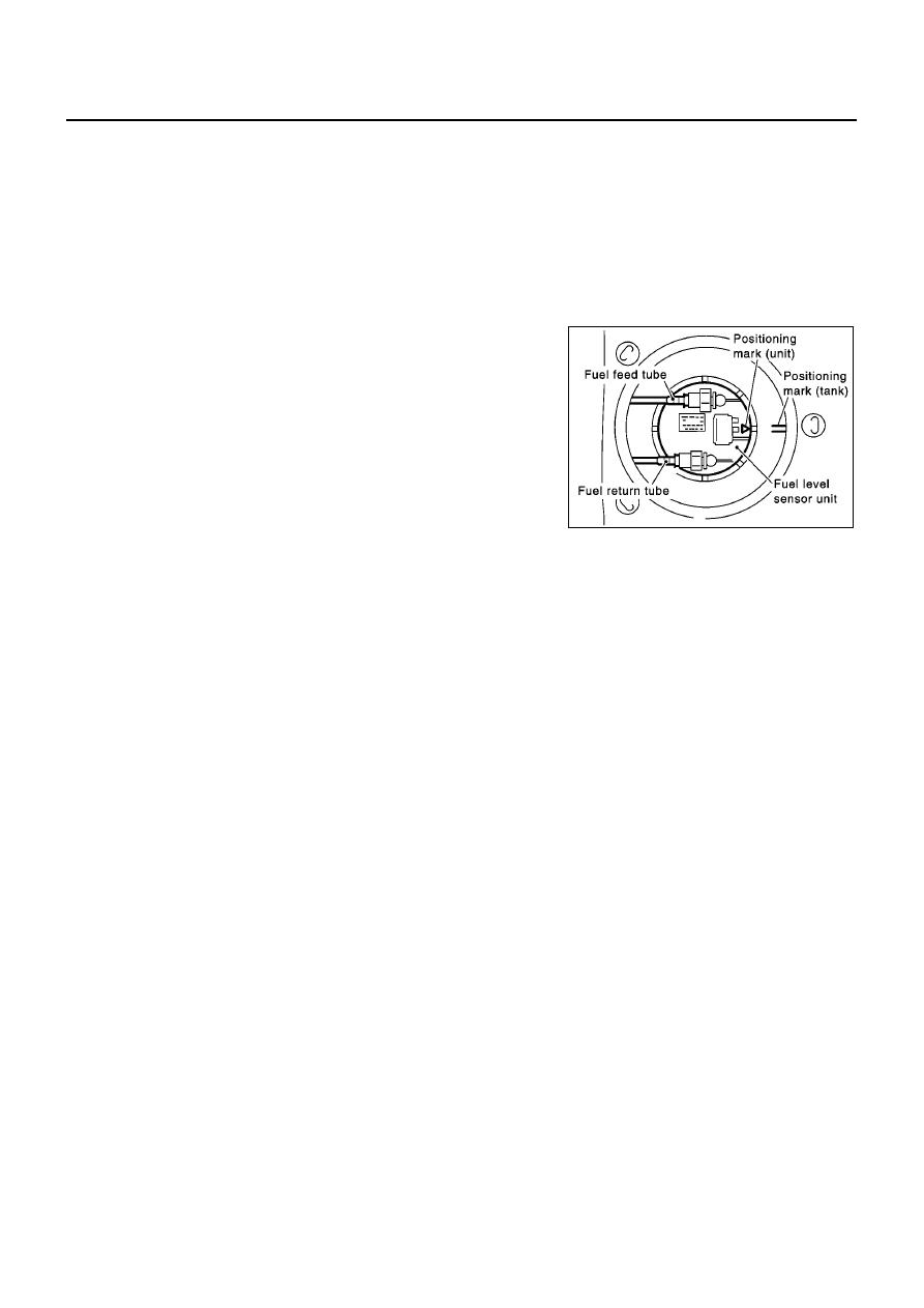 Fl 10 Manual Introduction To Electronic Circuit Design Solutionsrichard R S Array Nissan Primera P12 Part 481 Rh Zinref Ru
