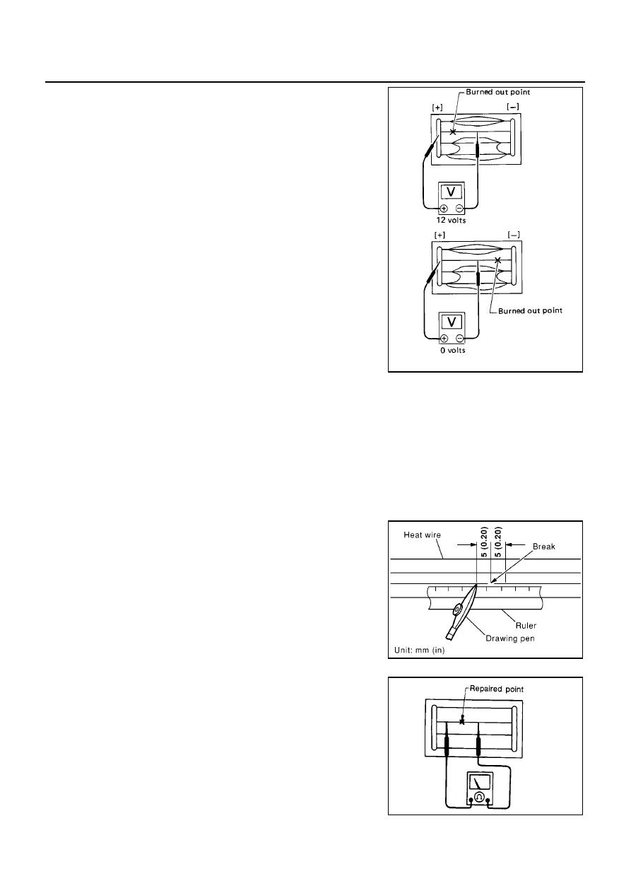 wiring diagram nissan primera p12 schema wiring diagram Nissan Altima Wiring Diagram nissan primera p12 manual part 510 nissan primera parts wiring diagram nissan primera p12