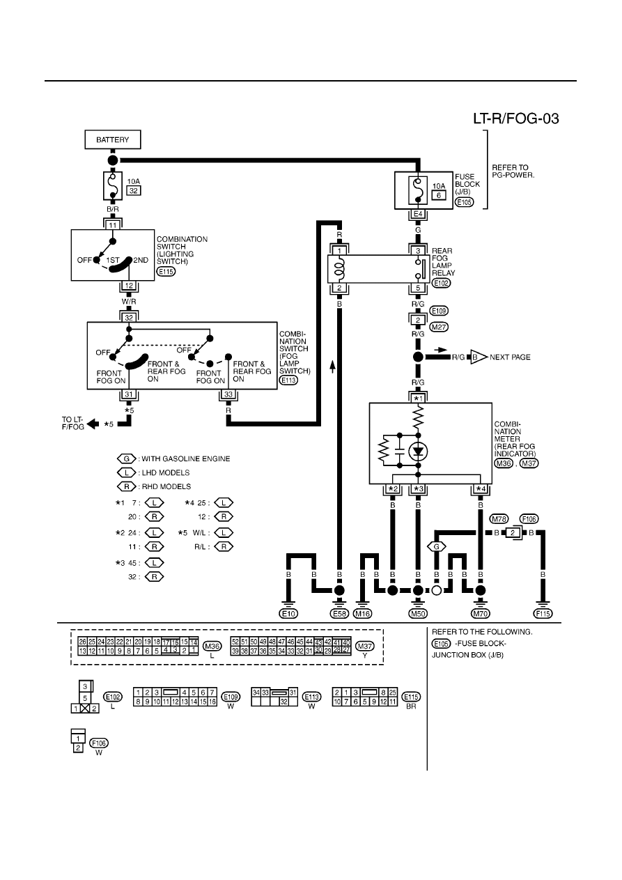 4afeo Nissan Maxima Bright Headl  One Side Quit Working 1 in addition 2007 2012 nissan versa air fuel oxygen sensor location also 6nt3z Infiniti 35 Location Fuel Pump Relay furthermore OtFNHa together with 12v Engine Diagram. on 2012 nissan rogue fuse box diagram