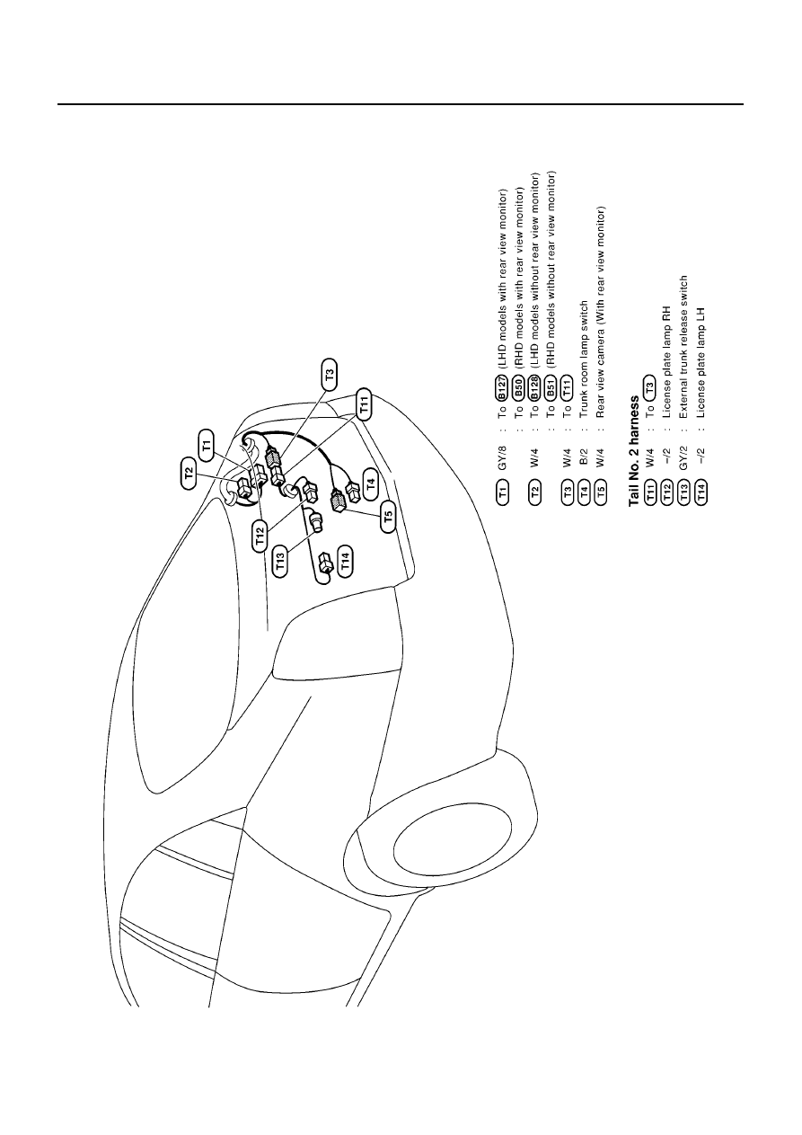 nissan sentra fuse box wiring amazing diagram