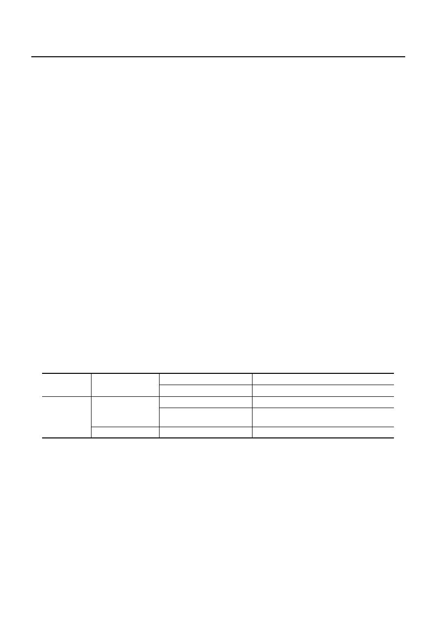 Nissan Primera P12 Manual Part 83 Central Locking Wiring Diagram Bl 42