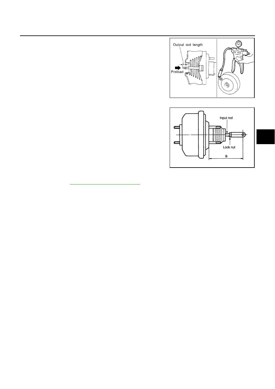 Nissan Primera P12  Manual - part 120