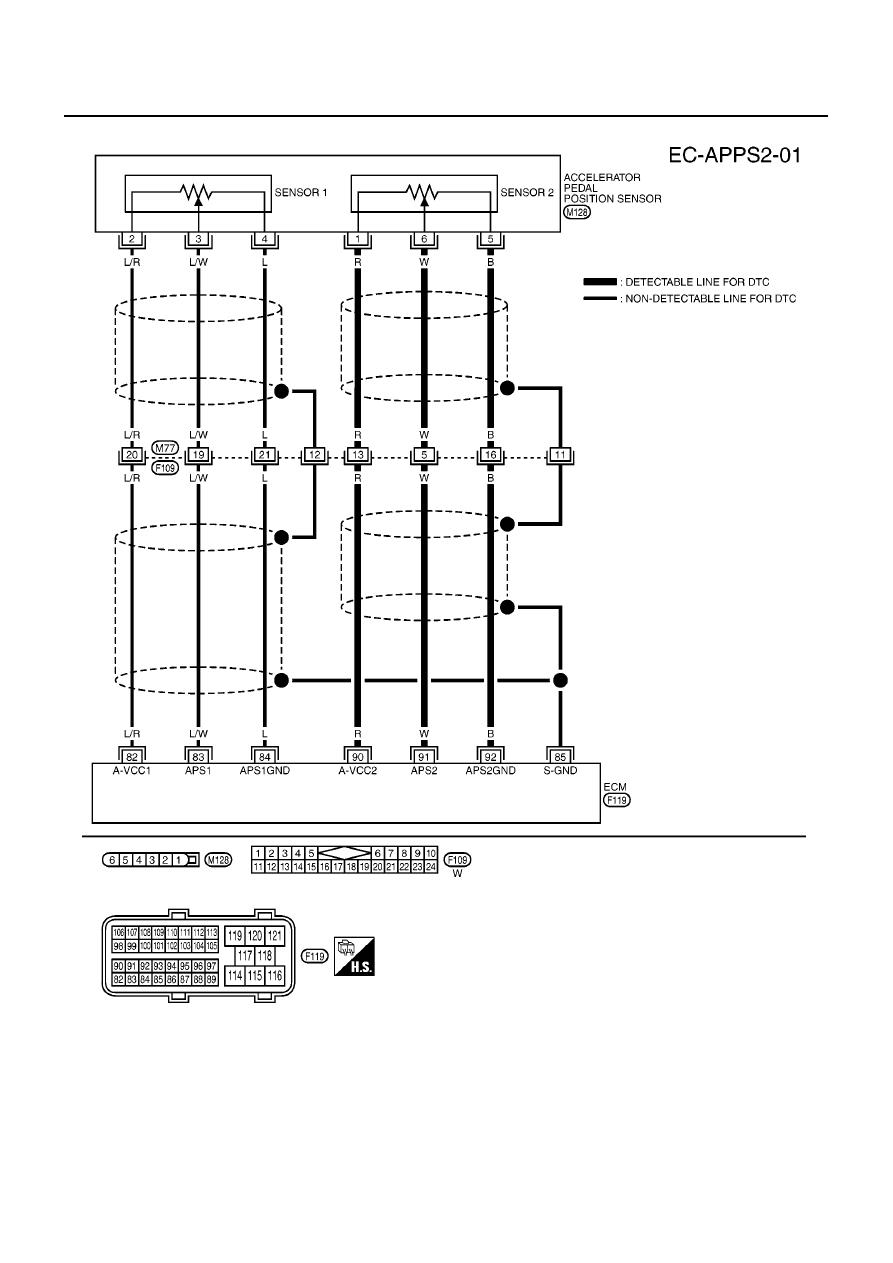 Snap Nissan Primera Fuse Box Diagram And Wiring 2013 Buick Verano Charming P11 Ideas Best Image Schematics Imusaus