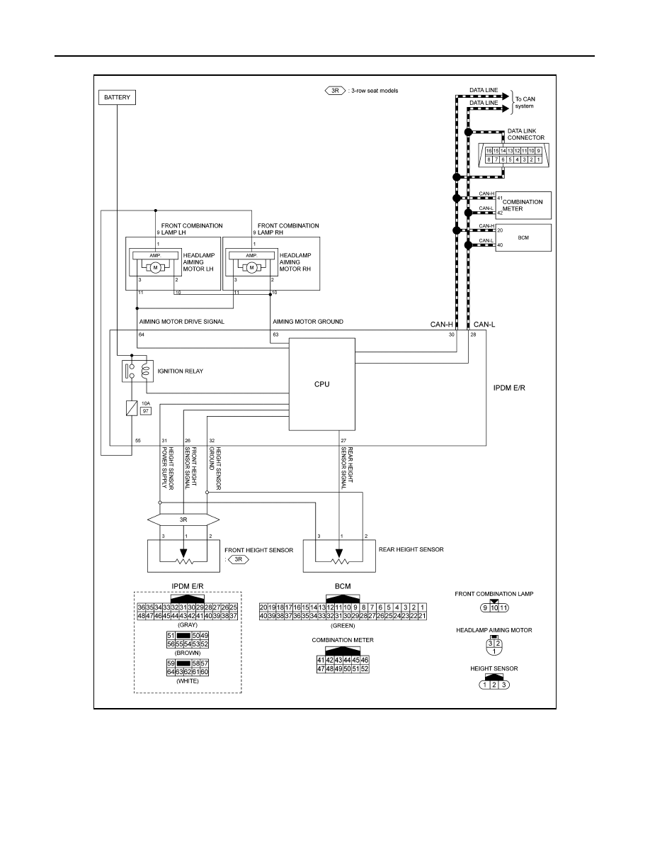Nissan x trail 32 manual part 1144 exl 34 sciox Image collections