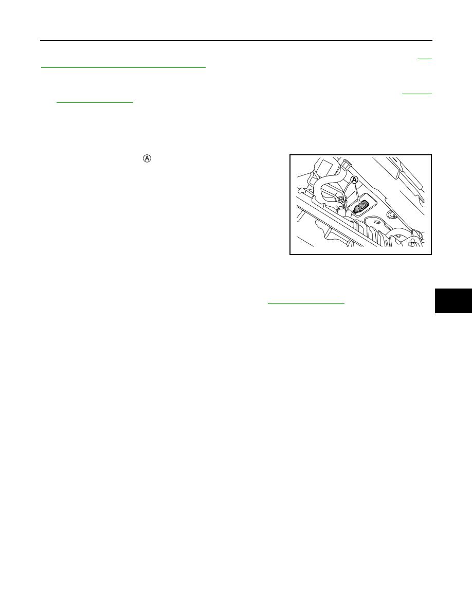 nissan x trail 32 manual part 1381