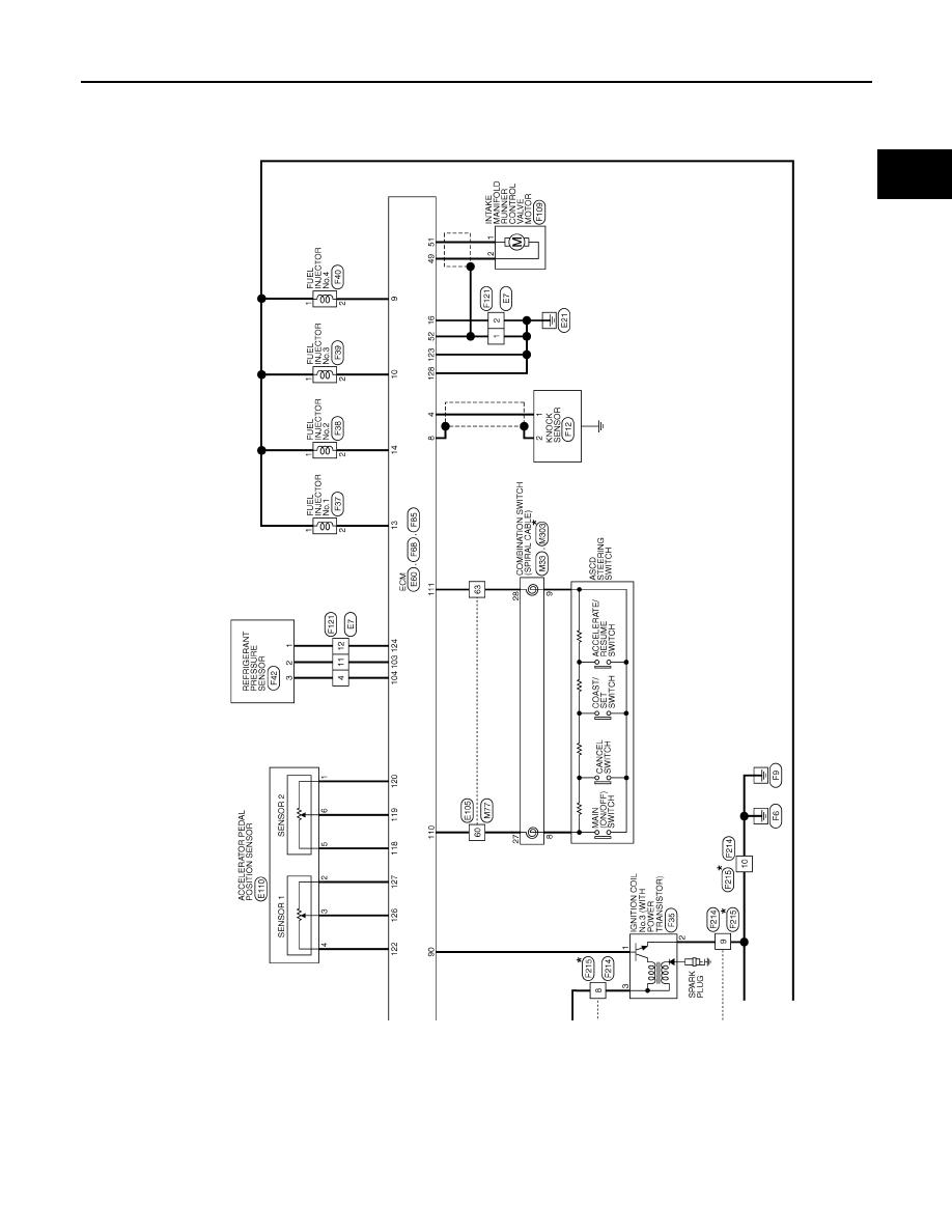 opel3399 Nissan X Trail Qr De Wiring Diagram on bluebird starting, 240sx rear defroster switch, fuel pump, titan trailer, frontier navigation radio,