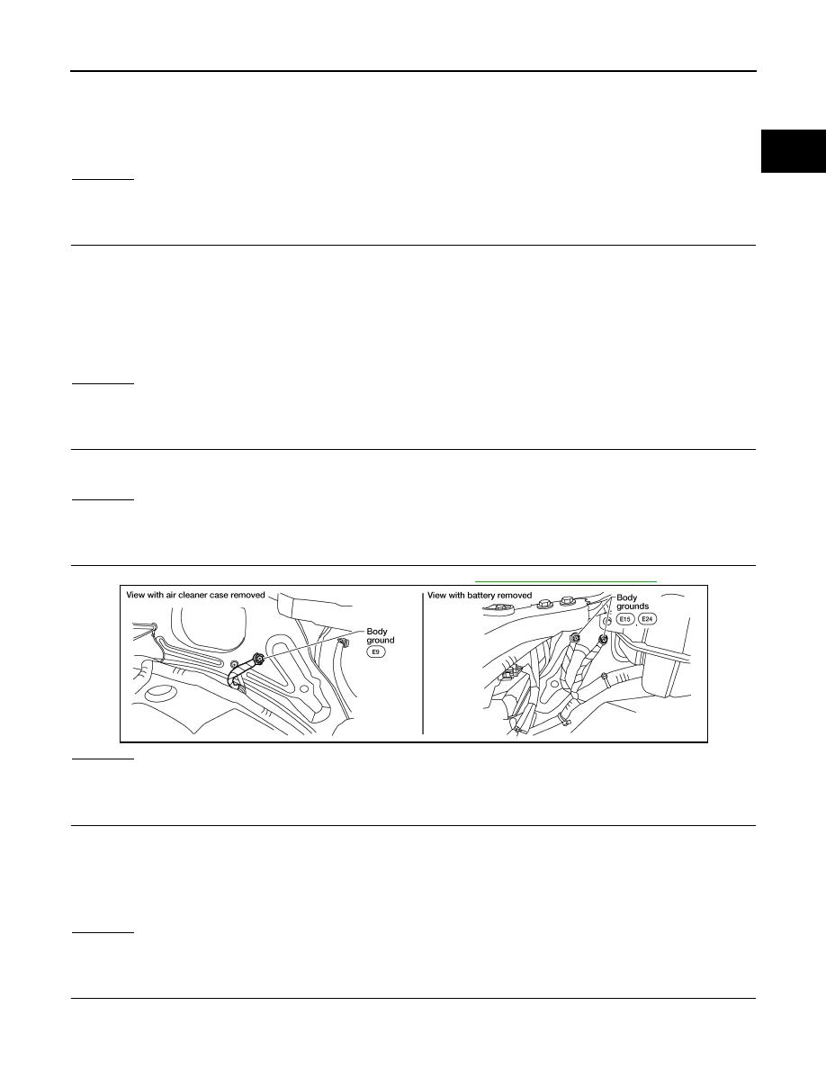 Nissan Pathfinder  2010 Year   Manual