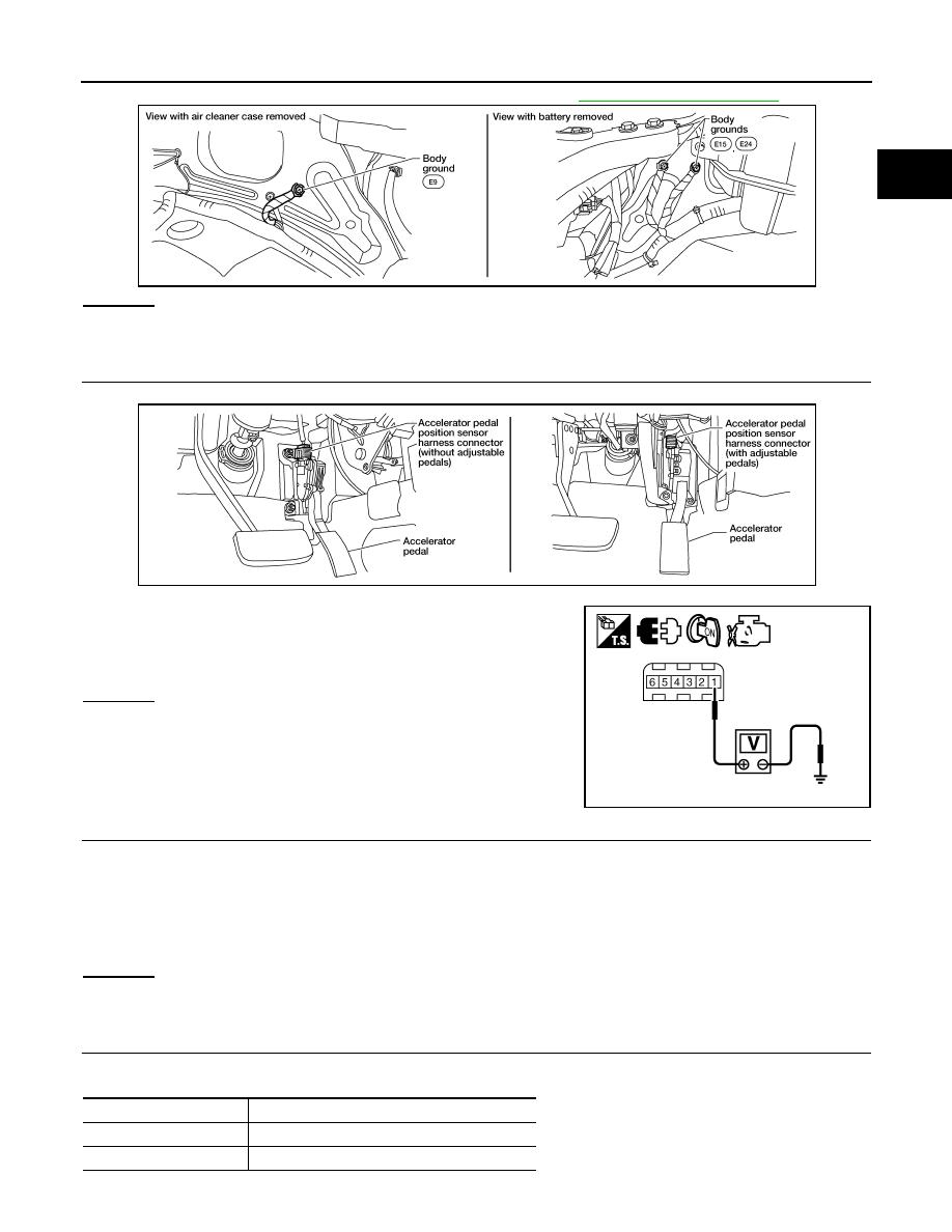Nissan Pathfinder 2012 Year Manual Manual Guide