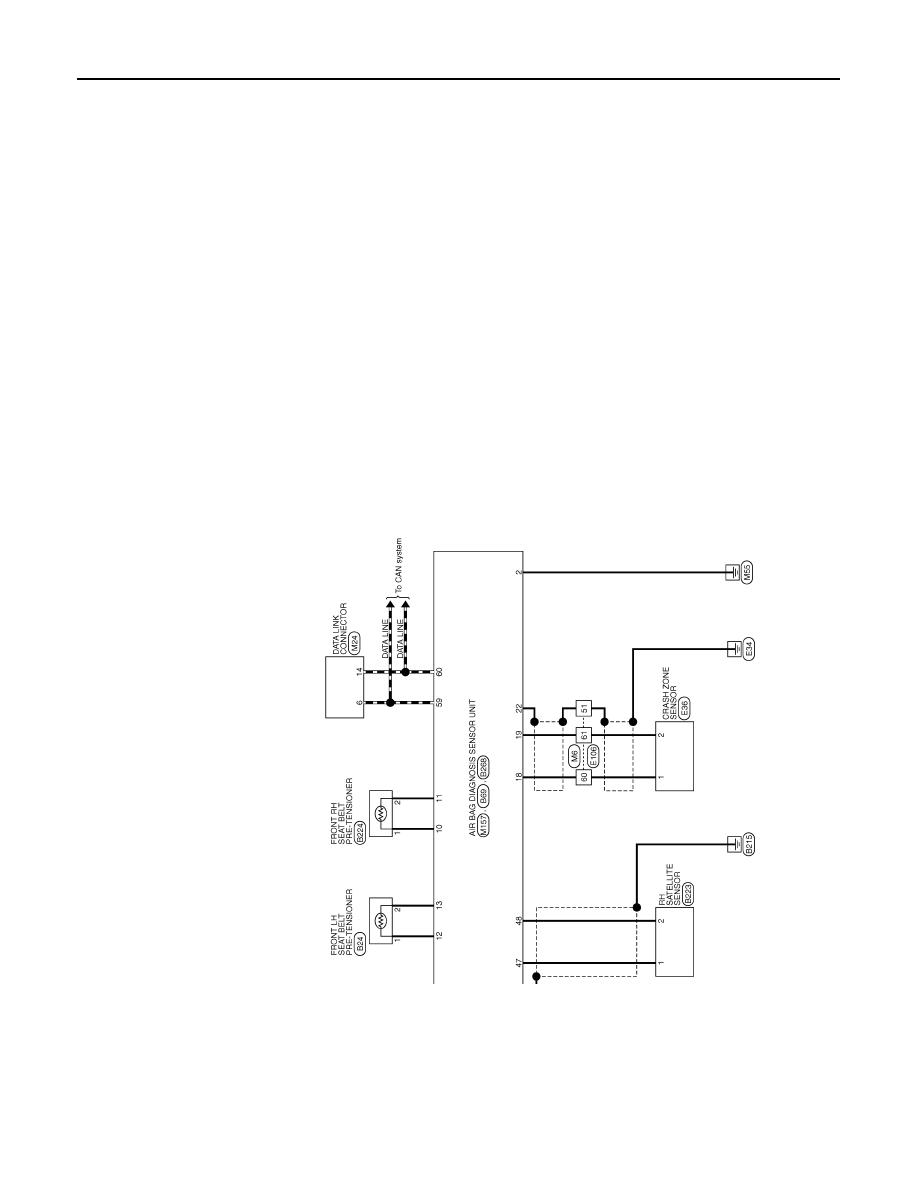 Nissan Gt R Manual Part 299 E36 Airbag Wiring Diagram