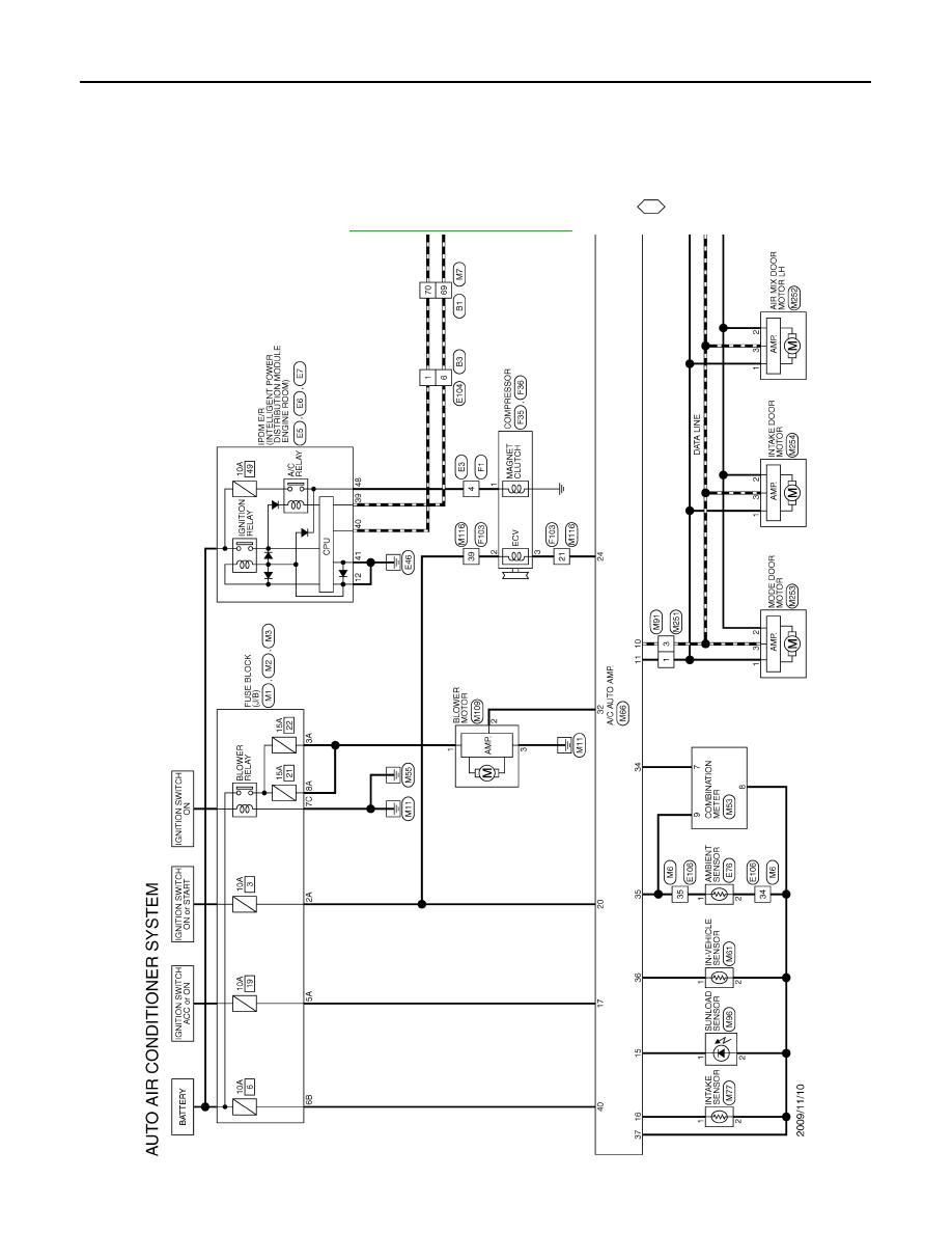 Vq9 989 Nissan Gtr Wiring Diagram