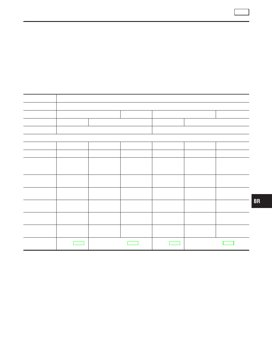 Nissan Almera Tino V10 Manual Part 251 Wiring Diagram Qg18 System Description
