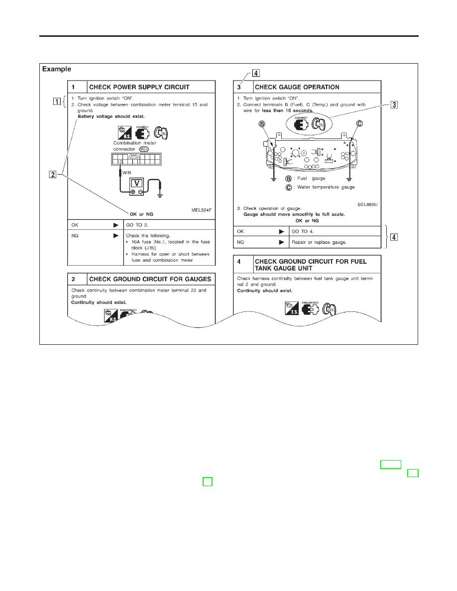 2001 nissan almera n16 factory service repair by Array - nissan almera tino  v10 manual part 34 rh zinref ...