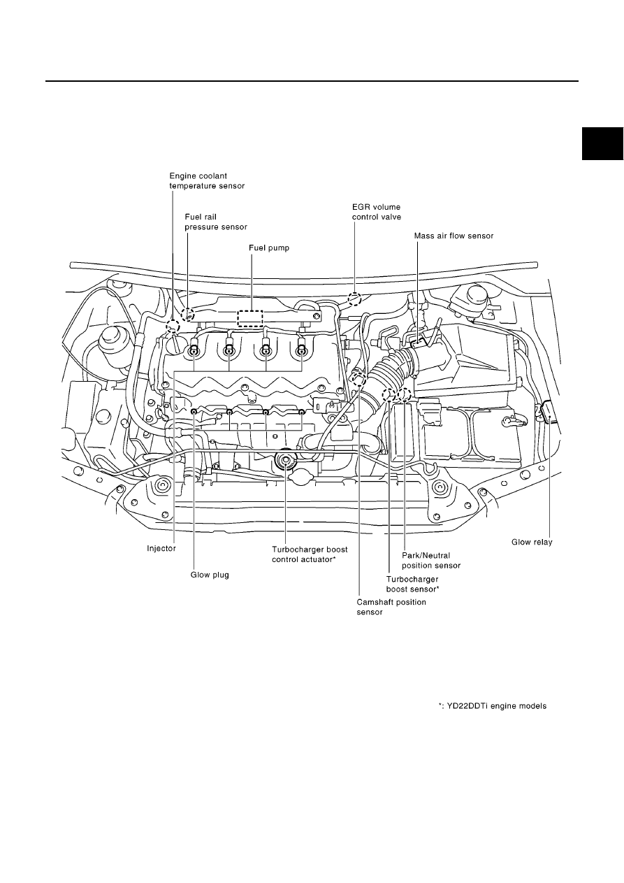 Nissan Almera Tino V10  Manual - part 538