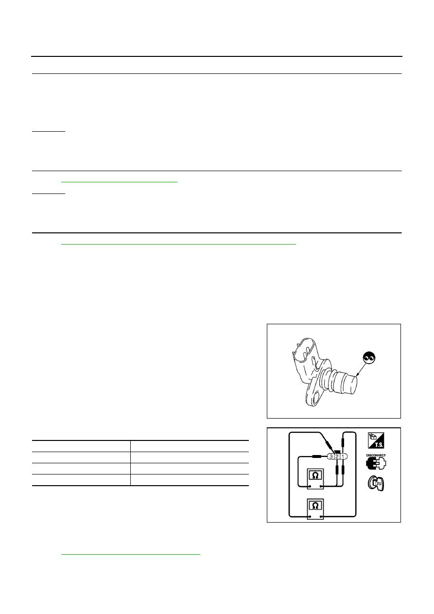 Nissan Almera Tino V10 Manual Part 643 1400 Wiring Diagram Ec