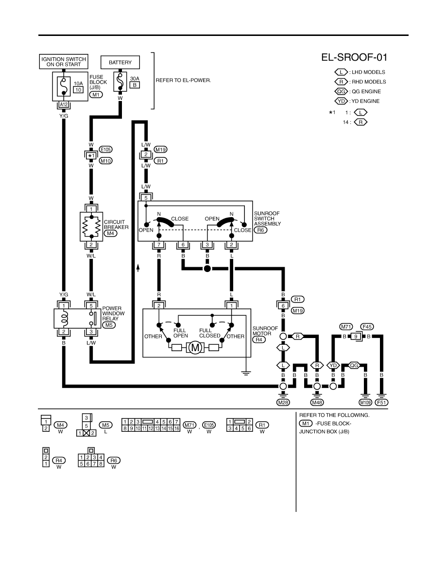 opel2953 Nissan Sunny Wiring Diagram Pdf on solar cell, kenworth t2000, ce0913hp, york yksqs4k45djgs model, gas furnace, l15-30p, automotive electrical, m35 front, cz230er,