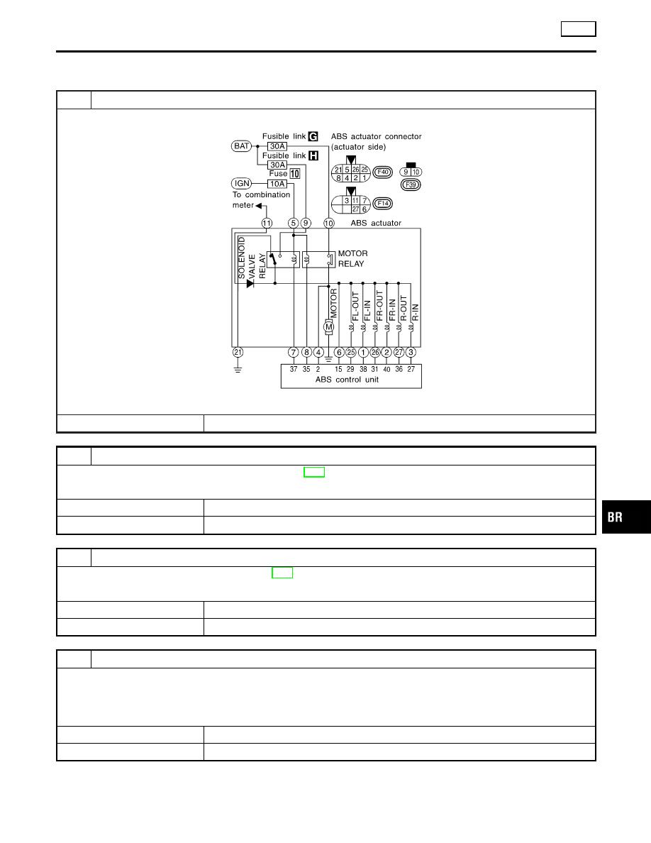 Nissan Silvia  Manual - part 94