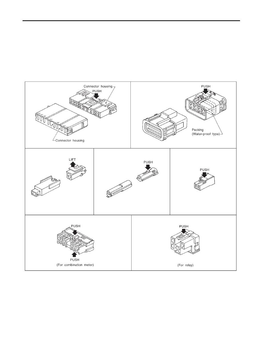 Nissan Silvia Manual Part 178