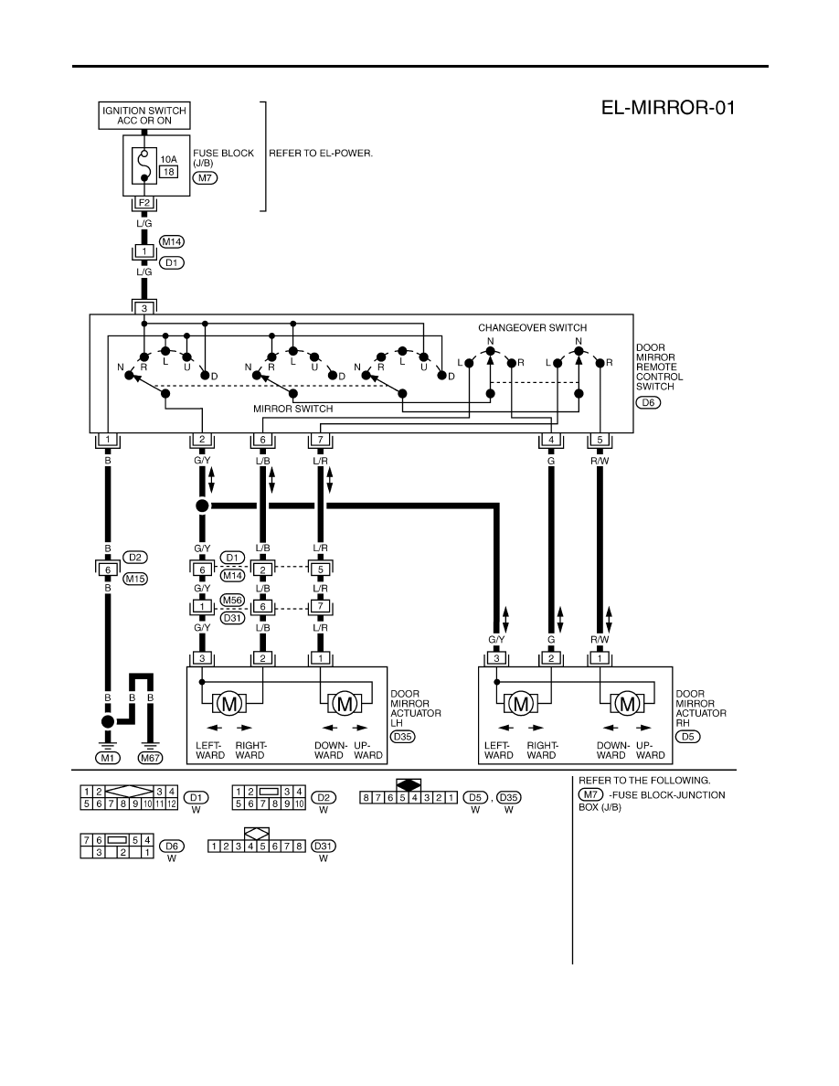 Nissan Silvia Manual Part 205