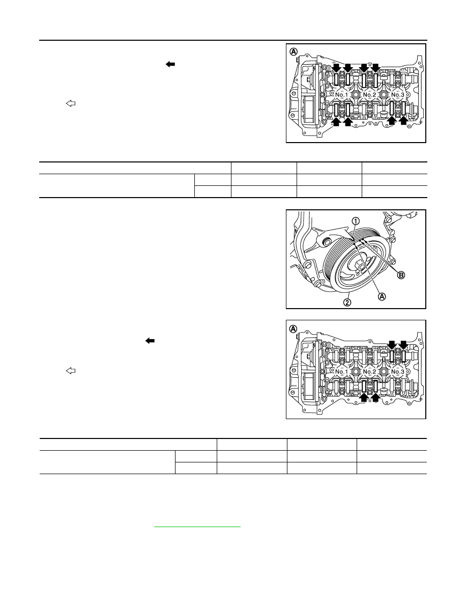 Diagram Moreover 2002 Ford F 250 Fuse Diagram On 94 Subaru Wiring