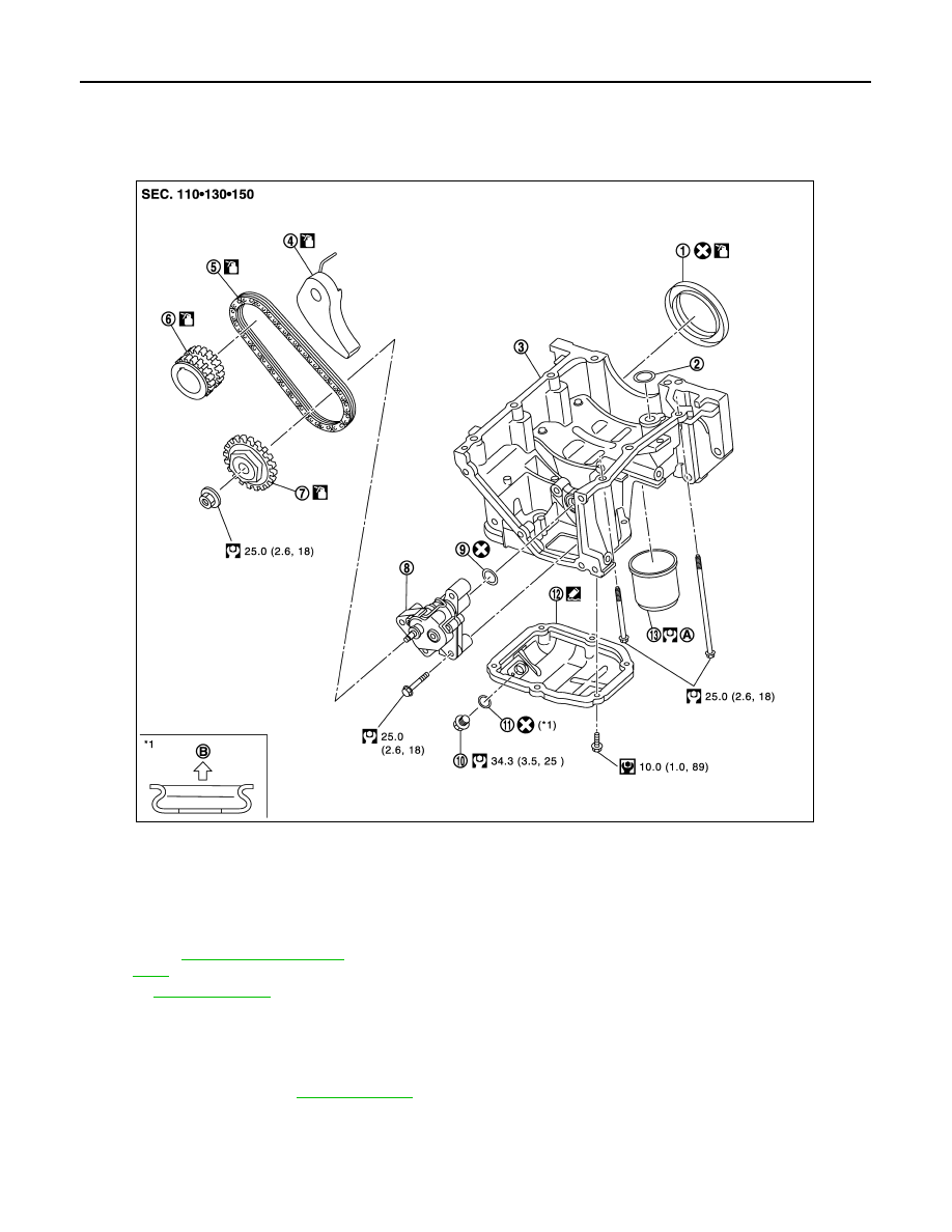 Nissan 3 5 Engine Diagram Wiring Library Opel Diagrams