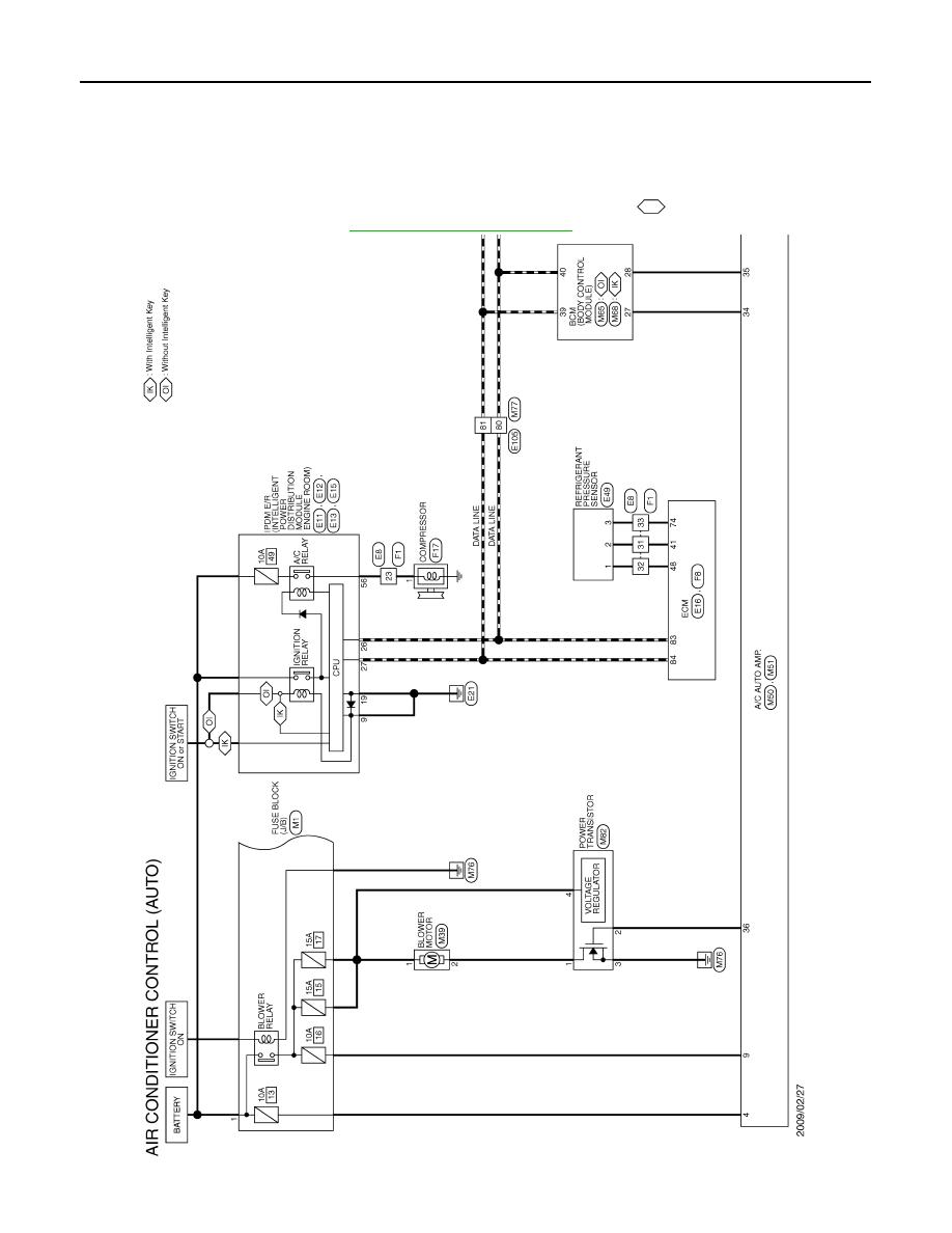 Nissan       March       K13    Manual  part 375