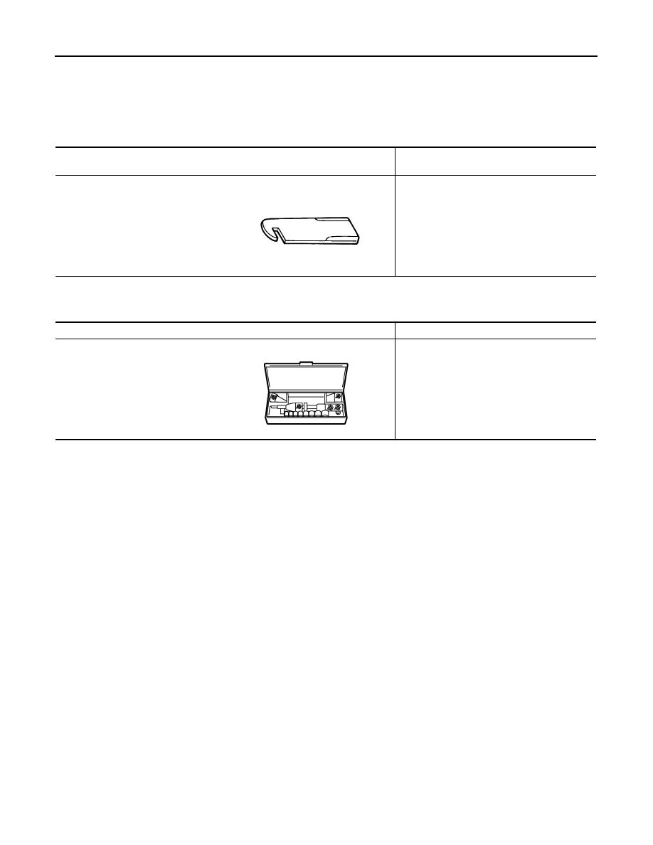 Nissan March K13  Manual