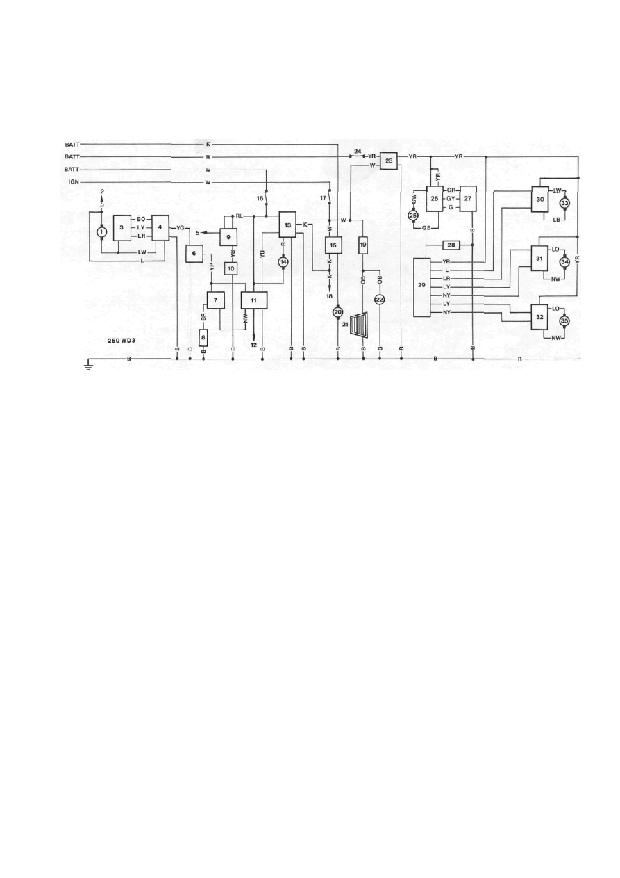 Nissan Pulsar N13 Series    Astra Ld Series  Manual