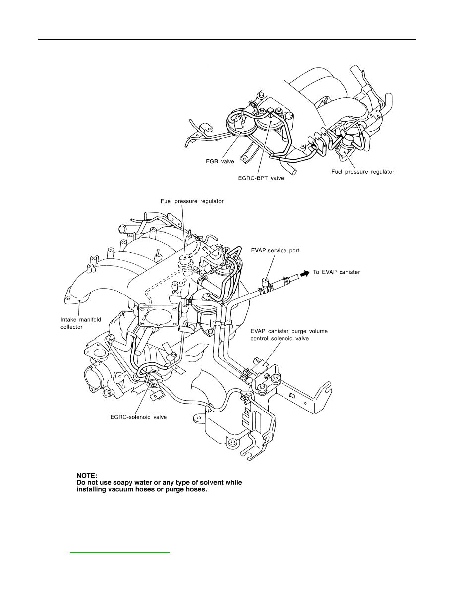 Nissan Frontier D22  Manual - part 373
