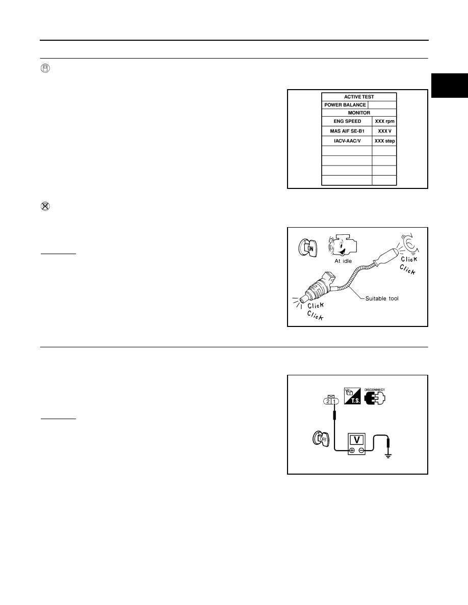Nissan Navara D22 Wiring Diagram