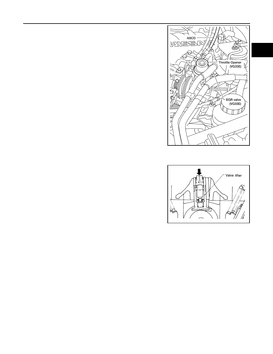 Nissan Frontier D22  Manual - part 704