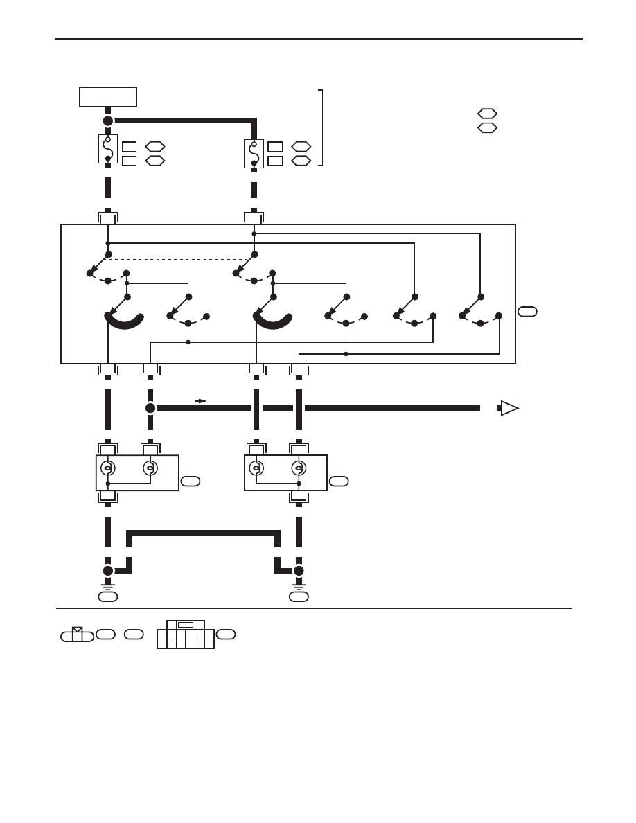 DIAGRAM] Nissan Primera 2002 Wiring Diagram FULL Version HD ... on
