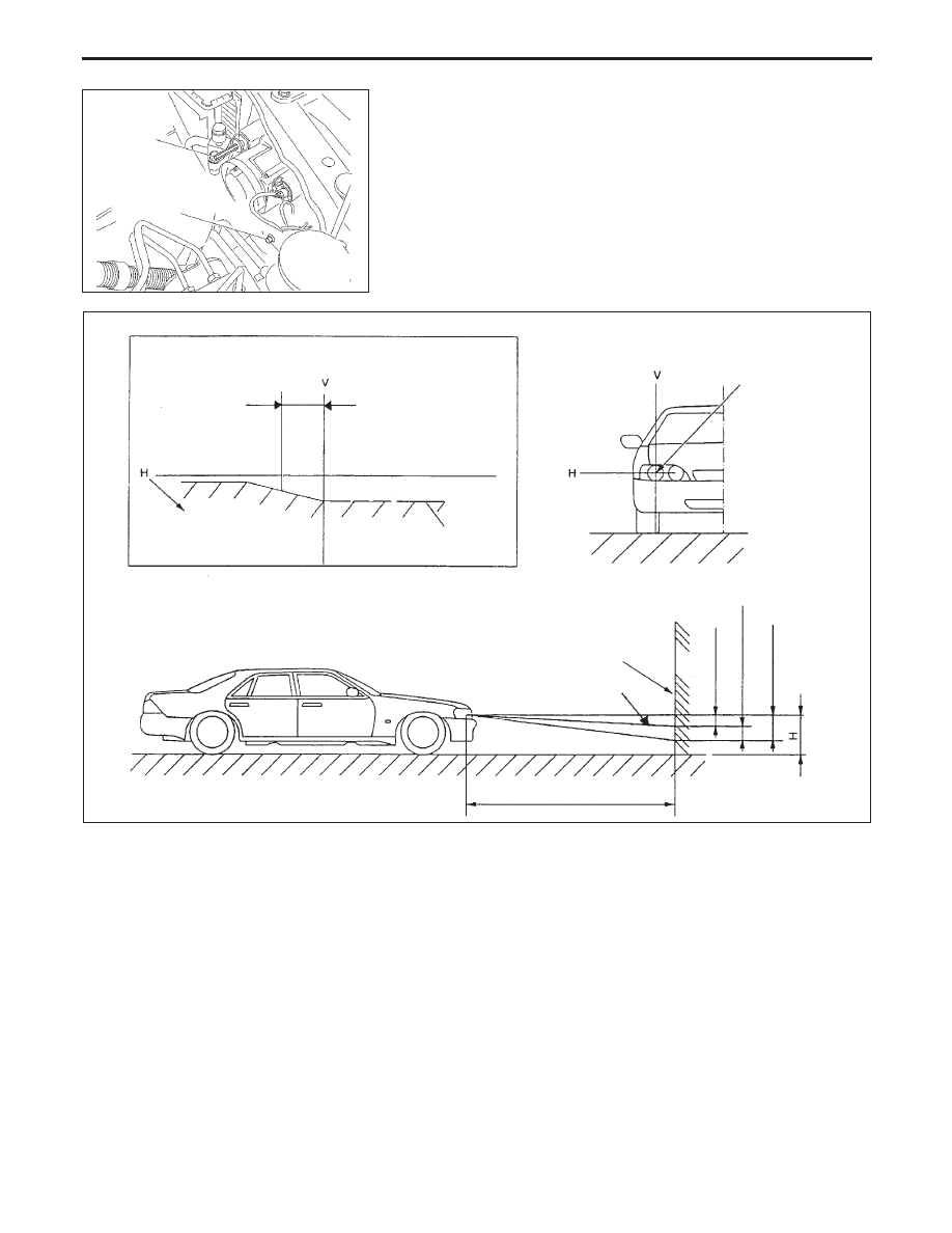Nissan Serena Wiring Diagram Schematic Diagrams Elgrand Example Electrical U2022 Unicell