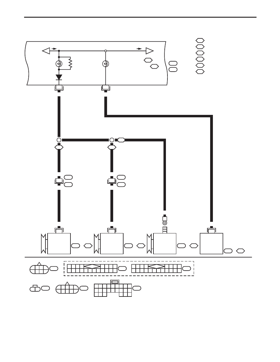 nissan primera p11 manual part 325