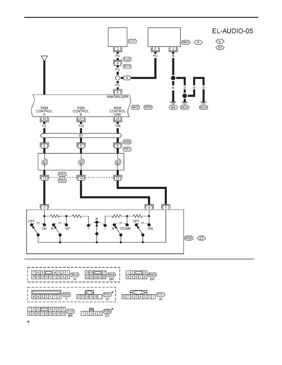 DIAGRAM Epiphone Ultra 339 Wiring Diagram FULL Version HD Quality Wiring  Diagram - INFLUENCEDIAGRAM.POTROSUAEMFC.MX [ 1188 x 918 Pixel ]