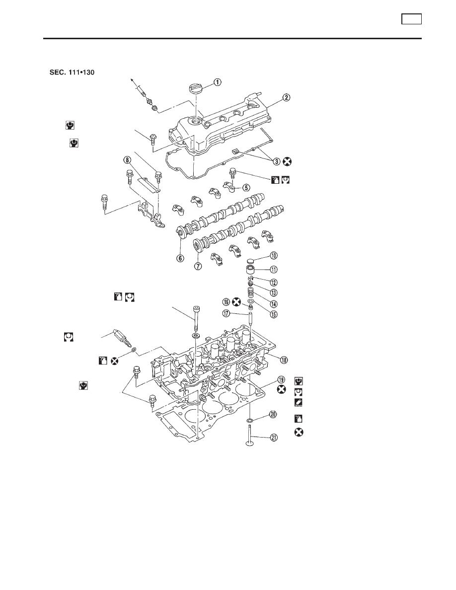 Nissan Primera P11 Guide Wiring Trailmaster Diagrams Electrical Xrx150 Manual Part 393 Rh Zinref Ru Stance Tuning
