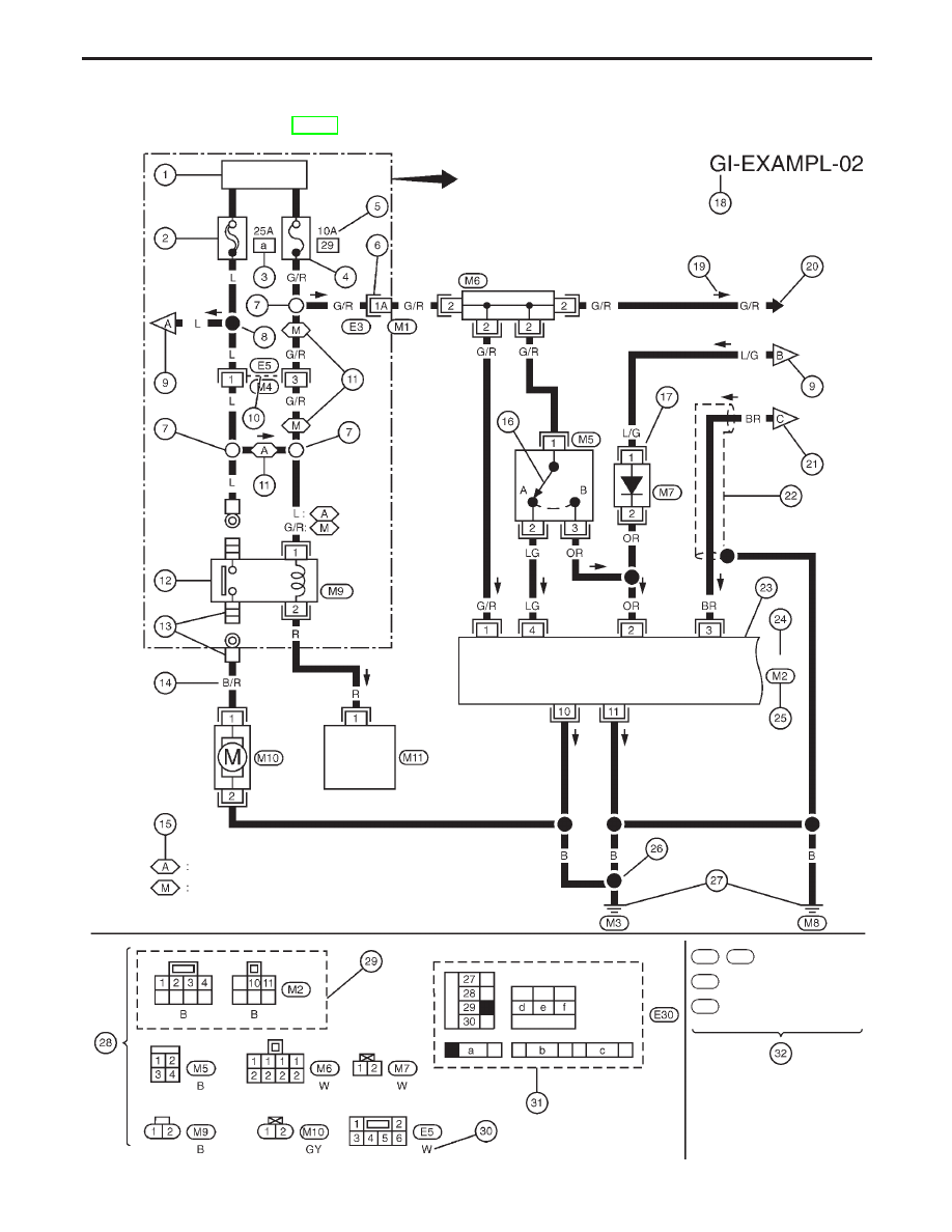 Rib Relay In A Box Wiring Diagram Sample Manual Guide
