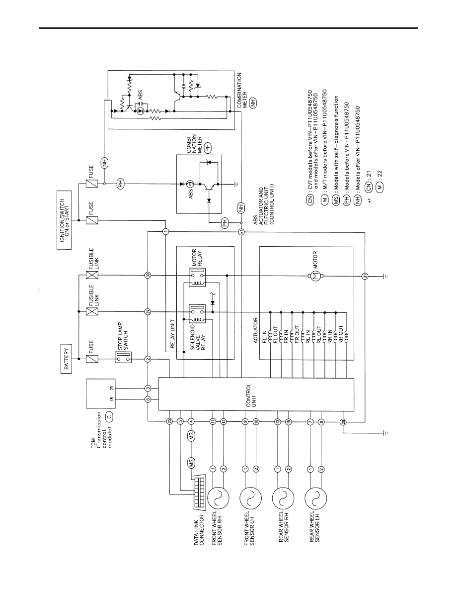Airflow Sensor Wiring Free Download Wiring Diagram Schematic