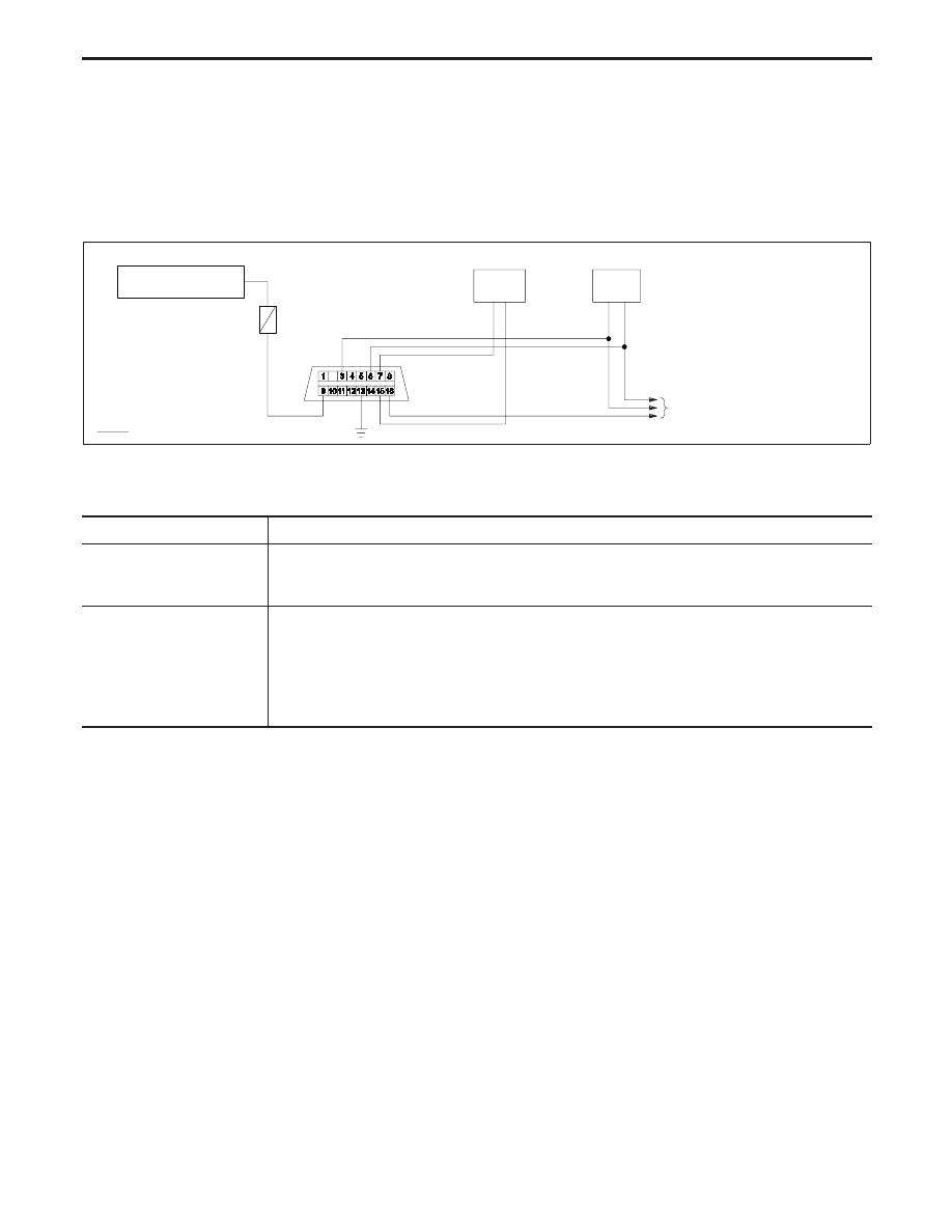 Qg16de Ecu Wiring Diagram Schematics And Diagrams Nissan Qg15de Primera P11 Manual Part 458