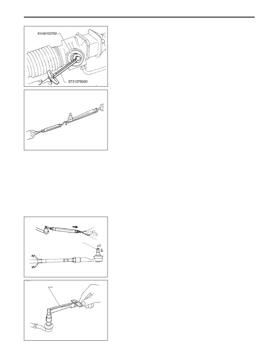 sr20 ka wiring diagram database Nissan KA24E Engine Problems wiring diagram for nissan sr20 p11 wiring diagram database nissan primera p11 manual part 552 sr20