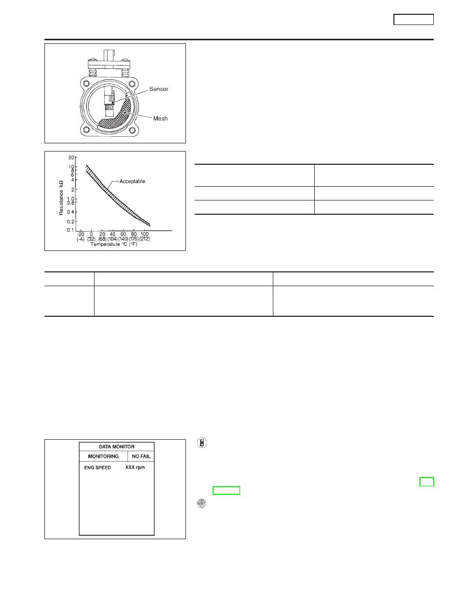 inspiring nissan primera p12 radio wiring diagram images best image schematics imusa us Nissan Primera P11 Parts Nissan Primera GT