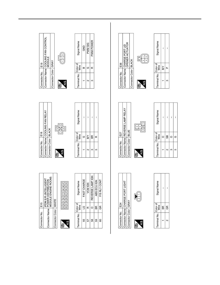 john deere 6x4 gator electrical diagram